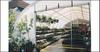 Fabric Building -- Home&GardenPort · 20' Wide GP GardenPORT -- View Larger Image