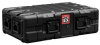 BlackBox 3U Rackmount Case -- EPSCS-BB0030-3U