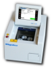 Low-Cost Energy Dispersive X-Ray Fluorescence Analyzer -- NEX QC