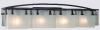 5124-066 Bathroom Fixtures-Four Lights -- 458232