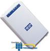 Tripp Lite 1400VA Standby LAN UPS System -- BC-PRO-1400