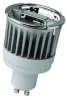 LED 8W GU10 Dimming PAR16, 35°, 2800K -- 141374 -- View Larger Image