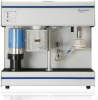 Automated Catalyst Characterization System -- AutoChem II 2920