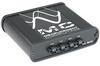 24-Bit Simultaneous Sampling Analog Input Device -- USB-2404-10
