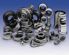 Ball Bearings -- 400F