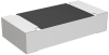 Chip Resistor - Surface Mount -- P18652CT-ND -Image