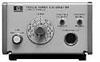 Range Calibrator -- Keysight Agilent HP 11683A