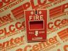 FIRE ALARM PULL 3AMP 125VAC -- MS151