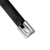 Cable Ties and Cable Lacing -- 298-16904-ND -Image
