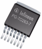 Silicon Power Diode, 600V/1200V Ultra Soft Diode -- TLS850F1TA V50
