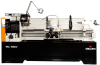 High Speed Precision Lathe -- RKL1500V Series Variable Speed with Electronic Control