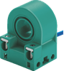 Inductive ring sensor -- RC10-14-N3