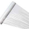 Handwrap II -- 50078 - Image