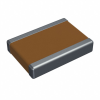 Ceramic Capacitors -- 18251C334KAT2A-ND -Image