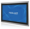 """22"""" Android Panel PC -- TP-A945-22 -- View Larger Image"""