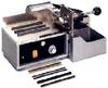 Component Cutoff Saw -- 03-001CS