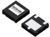 NPN, DFN2020-3S, 30V 3A, Middle Power Transistor -- 2SCR542F3 - Image