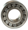 Link-Belt 23060LBKC3 Bearing Inserts (Unmounted Replacements) Link-Belt Spherical Roller Bearings -- 23060LBKC3 -Image