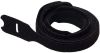 Cable Ties and Cable Lacing -- 298-12299-ND -Image
