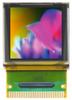 OLED - High Contrast -- FDO9696HDDAF01