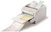 Oki OKIPOS 425S Dot Matrix Printer -- 62302501