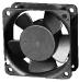 DC Fan C6025-5 (Standard Series) -- C6025Y12BPLB1-5