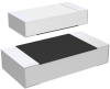 Chip Resistor - Surface Mount -- 1-1623402-0-ND - Image