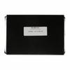 Boxes -- SRW073-WRB-ND -Image