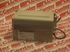 UPS DC 48VDC 2AMP -- 733