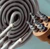 Tubular Heaters - Image