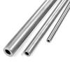 Medium Pressure Tubing -- 15TU9M-316