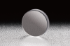 Ultra Broadband Dielectric Mirrors - Image