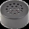 Enclosed Speaker -- CVS-3108