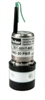Highly Media Resistant Solenoid Valve -- Series 1 - Image