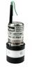 Highly Media Resistant Solenoid Valve -- Series 1 -Image