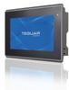 "7"" Fanless Panel PC -- TP-2945-07 -- View Larger Image"