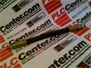 DAYCO BXX04 ( HYDRAULIC HOSE HIGH PRESSURE 1/4X.59IN 5000PSI ) -- View Larger Image