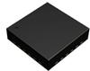 Low Duty LCD Segment Drivers -- BU9796AMUV