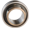 Link-Belt UBG228NL Unmounted Replacement Bearings Ball Bearings -- UBG228NL -Image