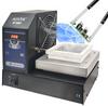 Soldering, Desoldering, Rework Products -- 2260-AOSP2000+-ND - Image