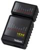 HDMI Cable Tester -- 110901