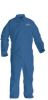 KLEENGUARD(R) A60 Bloodborne Pathogen & Chemical Splash Protection Apparel, Medium -- 036000-45232