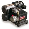 Mi-T-M 2-HP 5-Gallon Cast-Iron Twin Stack Air Compressor -- Model AC1-HE02-05M1