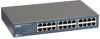 LG-Ericsson Unmanaged Switch -- SMC-EZ1024DT