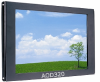 TFT Monitors - High Reliability -- AOD320 -- View Larger Image