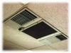 Air Cleaner -- FM1000