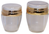 Airless Jar -- AB65-JY920 - Image
