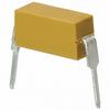 Ceramic Capacitors -- 1010-1213-ND - Image