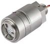 NTMOS Hydrogen Sulfide ( H2S) Gas Detector