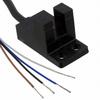 Optical Sensors - Photointerrupters - Slot Type - Transistor Output -- 1110-2019-ND -Image